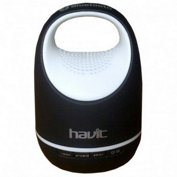 Havit HV-SK506BT Speaker Bluetooth