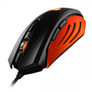Cougar MS-200M Mouse