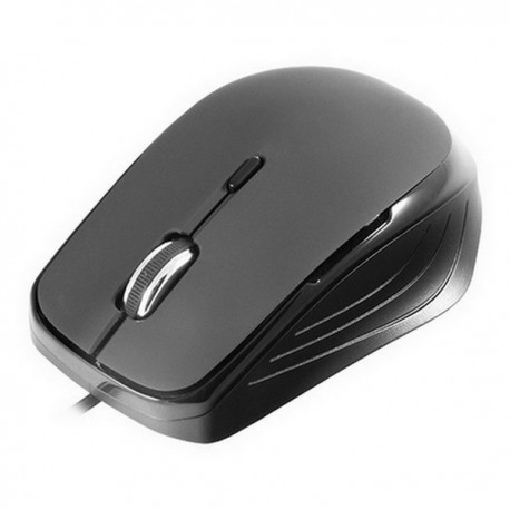 Green GM-102 Official Mouse