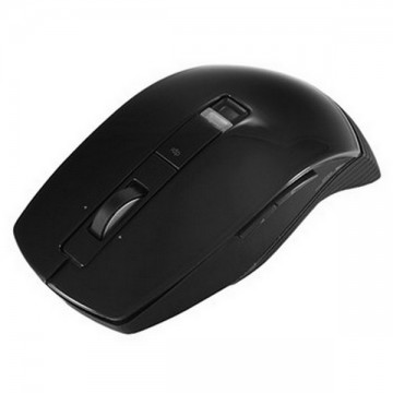 Green GM-502W Wireless Mouse