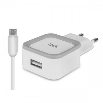 Havit UC217S USB Charger