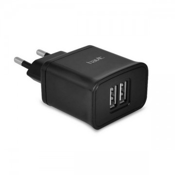 Havit UC231 USB Charger