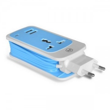 Havit UC251 USB Charger