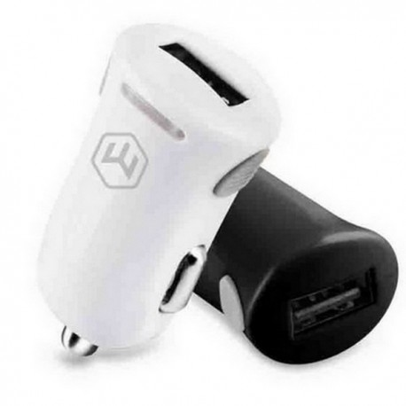 Havit UC301 Car Charger