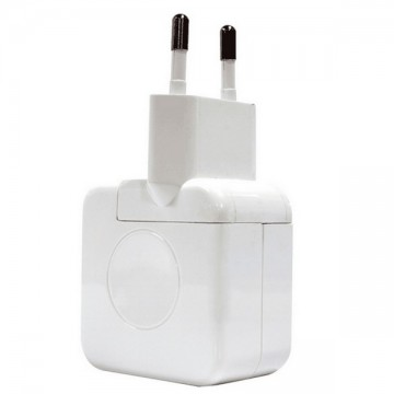 HuntKey 5W Wall Charger