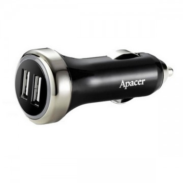 Apacer C320 Car Charger