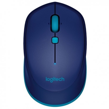 Logitech Wireless Mouse M535