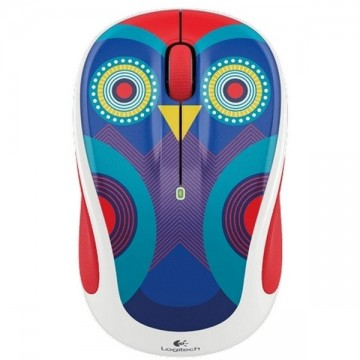 Logitech PlayColection M325C Mouse