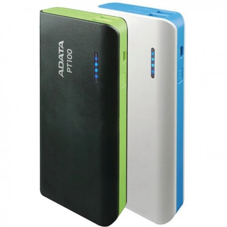 Adata PT100 Powerbank 10000mAh