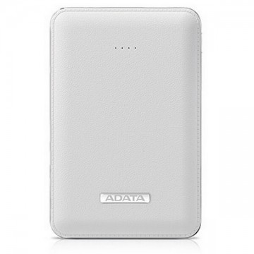 Adata PV120 10400 mAh Power Bank