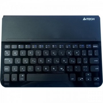 A4tech KBTK03 KeyBoard
