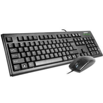 A4tech KM72620D KeyBoard