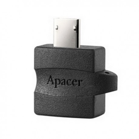 Apacer A610 OTG Cable