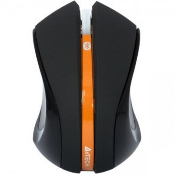 A4TECH BT-310N  Mouse
