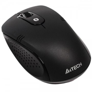 A4tech BT630N Mouse