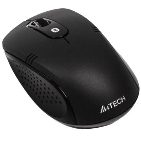 A4TECH BT-630N  Mouse