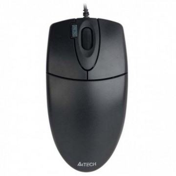 A4tech Mouse OP-620ND