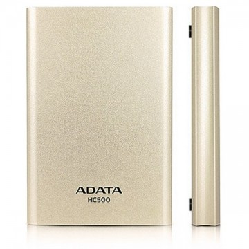 Adata Choice HC500 External Hard Drive
