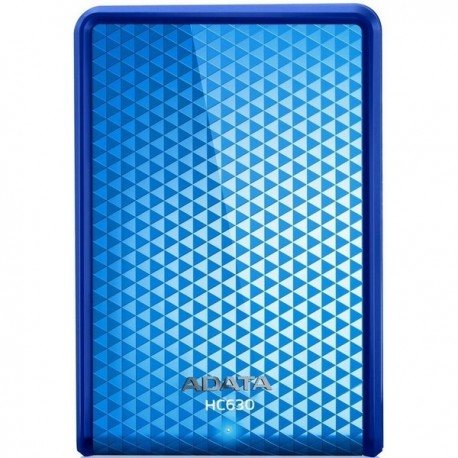 Adata Choice HC630 External Hard Drive