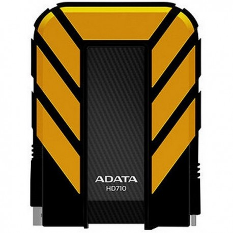 Adata DashDrive Durable HD710 External HDD