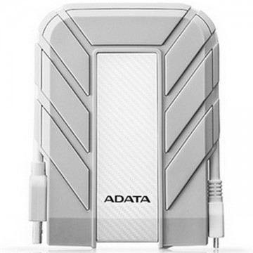 Adata DashDrive Durable HD710 A External HDD