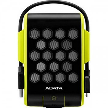 Adata DashDrive HD720 External Hard Drive